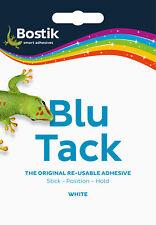 Blu Tack Bostik the Original Sculpt Miniatures Hold Adhesive paste Warhammer