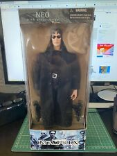 The Matrix - N2 Toys 2000 Neo 30cm Figure