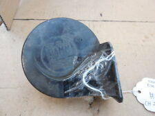 95 BMW 325i E36 (93-94) (96-97) Horn Front Left CH2035-A73345 High Pitch