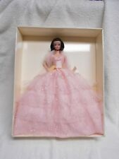 "BARBIE FASHION MODEL COLLECTIONS LIMITED EDITION  ""In the pink"""