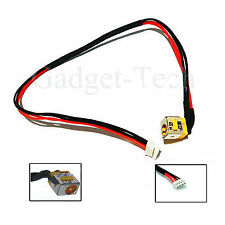 NEW ORIGINAL DC Power Jack and Cable Acer Aspire 6935 6935G