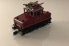 Fleischmann HO 4303 - Elok E 169 003 rot der DB