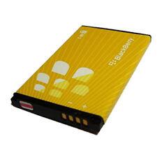 Original Blackberry Pearl Flip C-M2 CM2 Standard Battery BAT-11004-001