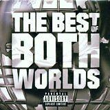 KELLY R. & JAY-Z - Best of both worlds (The) - CD Album