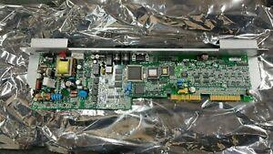 Schneider APC SYAFSU16 Symmetra LX XR Communication Card UPS power