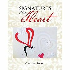 'Signatures of the Heart'-ExLibrary