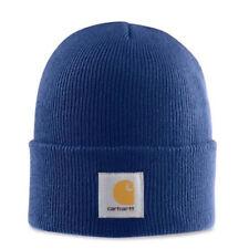 Accessoires bonnets en acrylique Carhartt pour homme
