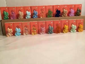 MOSSER MINI BALLOON CLOWN COLORS   N---THE END   PRICE & SHIPPING REDUCED