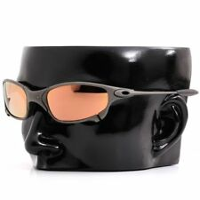 e785b229a3 Gafas de sol de hombre de espejo gris | Compra online en eBay
