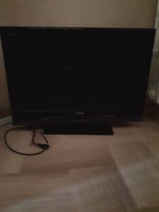 TV 32 pollici Sony con Telecomando Nuovo