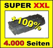 Toner for XEROX Phaser 6180 6180MFP / 113R00721 / YELLOW Cartridge