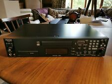 Denon Professional Pro Audio DN-500C CD Player