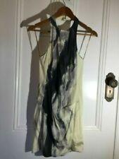 57155b2d847c Manning Cartell Dresses for Women for sale | eBay
