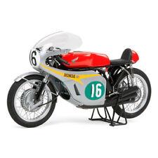 TAMIYA 14113 honda rc166 50e Anniversaire 1,12 kit de modèle de vélo