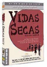 Barren Lives / Vidas Secas (1963) - Nelson Pereira dos Santos DVD *NEW