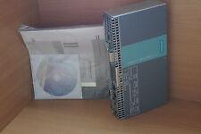 Siemens Microbox SIMATIC 6es7647-7aj30-0ta0 PC 427 B 6es7 647-7aj30-0ta0 nuevo