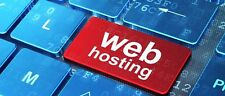 Unlimited cpanel hosting for 3 domain for 1 month