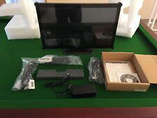 AG Neovo TX-22 1920x1080 Pixel Touchscreen-Monitor, Rechnung, MwSt., Garantie