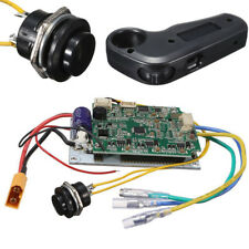 Electric Skateboard Longboard Scooter Controller Replace Parts Single Drive BIN