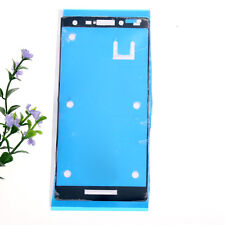 LCD Screen Display Adhesive Stickers Tape For Sony Xperia M2 S50H D2302 D2303