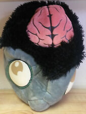 Madballs Skull Cap Hat Slobulus Mad Balls Amtoy related Clothing Item