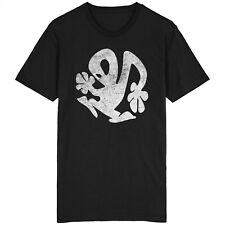 Plastikman T Shirt Richie Hawtin Detroit F.U.S.E. ACID Techno Roland