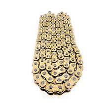 SUZUKI SP250 1982 1983 GOLD DRIVE CHAIN 520-102