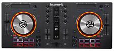 Veranstaltungs- & DJ-Equipment