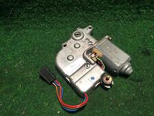 Motor techo electrico VW Passat 35i año 88-93 Corrado año 88-92 - 357877795