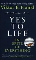 Yes To Life In Spite of Everything by Frankl, Viktor E, NEW Book, FREE & FAST De