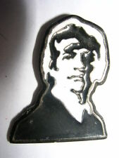 PIN'S   MUSIQUE / BEATLES   PAUL MAC CARTNEY  /  RARE