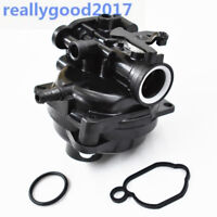 Carburetor Carb Lawnmower Lawn Mower Replacement For Briggs & Stratton 799583