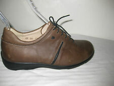 FINN COMFORT Women Shoes Design  Size D 39, US 8 -8.5