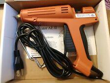 3M Scotch-Weld Hot Melt Applicator AE II, NEW IN BOX 62-9796-9930-3