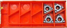 4 trozo giro plaquitas placas c.p.t. 16 él B 1.5 ISO bma