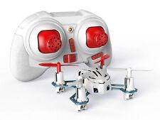Hubsan Hobby Grade RC Model Vehicles & Kits