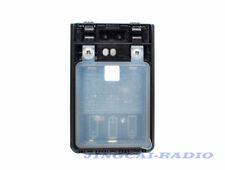 Original Yaesu FBA-39 AA Batteriefach für Yaesu VX-8DR VX-8GR VX-8R VX-8E FT1DR