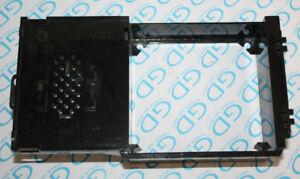 DELL Optiplex 0R231R 0G928P Y5299 C2950-701 R231R G928P