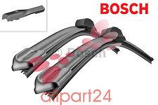 Bosch 3397007557 Wischblatt Satz Aerotwin A557S - Länge: 700/400 Scheibenwischer