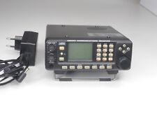 AOR ar-8600 DX Mark 2 Boger version 100 kHz a 3 GHz