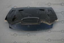 SEIBON 00-05 Neon/SRT-4 Carbon Fiber Hood DV