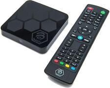 BuzzTV XR4000 Android 9.0 4K Ultra HD