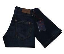 Meltin Pot MANUELD1120 Jeans Uomo col Denim tg varie    -65% OCCASIONE  