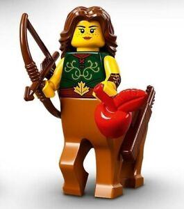 LEGO Minifigures Series 21 (71029) - Centaur Warrior