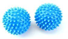 4 x boules boule sèche-linge Séchoir réduit temps et économise l'énergie