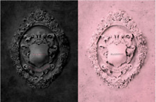 "K-POP BLACKPINK ALBUM ""KILL THIS LOVE"" [ 1 PHOTOBOOK + 1 CD ] PINK Version"
