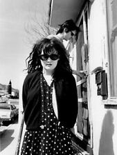 Signed - The Beautiful & The Damned: Punk Photographs by Ann Summa