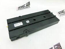 Original Audi A3 8V e-tron Antena acopladora antena Preparación móvil 8V0035502