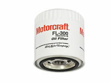 For 1964-1970 Sunbeam Rapier Oil Filter Motorcraft 78997VC 1965 1966 1967 1968