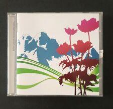 NEW ORDER - 'International' 2002 CD Album